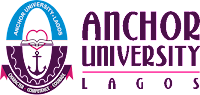 Anchor University Post UTME Form 2018