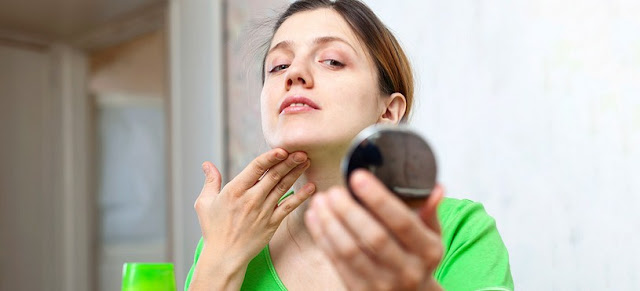 Simple Lifestyle Changes That Can Improve Your Acne