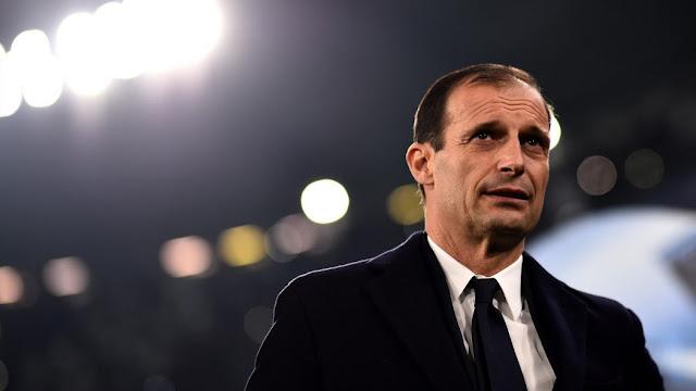 Pemenang & Pencundang di Pertandingan Real Madrid vs Juventus