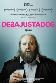 Desajustados – Legendado (2015)
