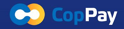 coppay