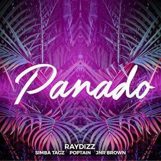 RayDizz - Panado
