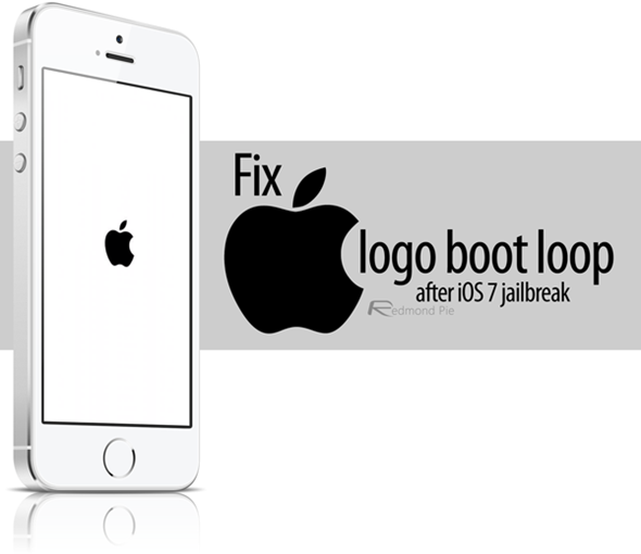 iphone apple logo loop trik iphone cara mengatasi boot loop pada iphone stuck 15176