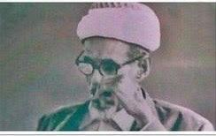 """Profil Al-Habib Idrus Bin Salim Al-Jufri """"Guru Tua Tarim Hadramaut"""""""