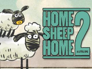 Home sheep home 2 iphone game free. Download ipa for ipad,iphone.