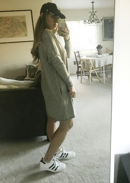 Oatmeal Dress Zulily, Adidas Superstars, Mariners Hat