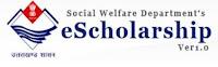 Uttarakhand Scholarship Apply Online Application Status 2018 at escholarship.uk.gov.in