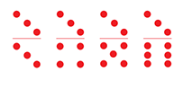 domino seri tiga Panduan Cara Bermain Ceme