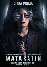 Download Film Mata Batin (2018) Full Movie