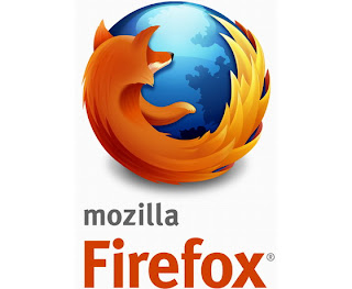 Mozilla Firefox mobile Maemo official