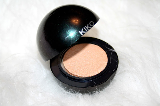 KIKO Midnight Siren Collection