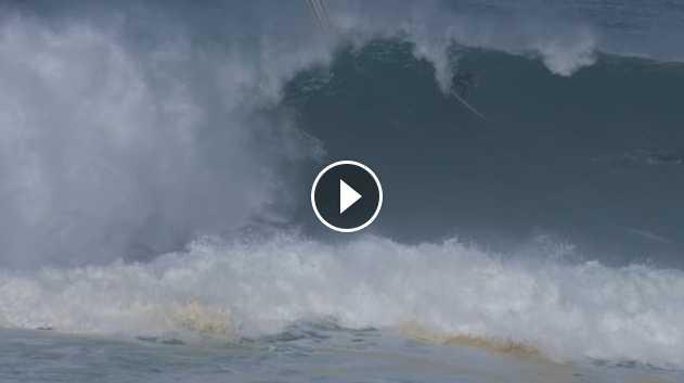 BIGWAVE SURF