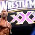 Batista ficou muito perto de ter um combate na Wrestlemania