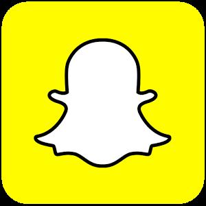 تحميل برنامج سناب شات 2017 Download SnapChat للمراسلة الفورية للأندرويد والأيفون مجانا