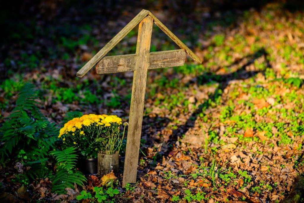 Ady Endre, Halottak Napján, költemény, megemlékezés, vers, vers-szombat, Mindenszentek napja,