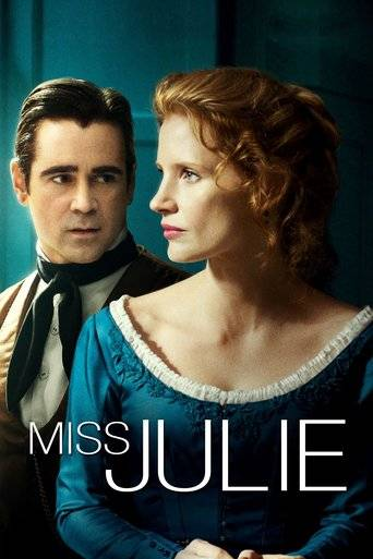 Miss Julie (2014) tainies online oipeirates