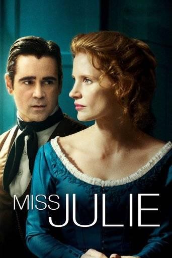 Miss Julie (2014) ταινιες online seires oipeirates greek subs