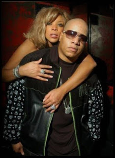 Wendy Williams Divorce Kevin Hunter