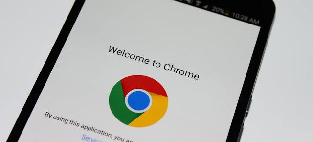 Google Chrome Bakal Berhenti Dukung 32 Juta Perangkat Android