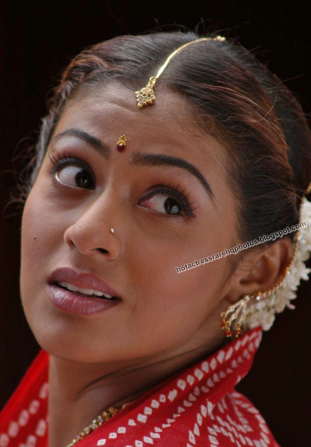 Hot Indian Actress Rare Hq Photos Tamil Sada
