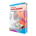 Ebook Panduan Akuntansi Perusahaan Manufaktur