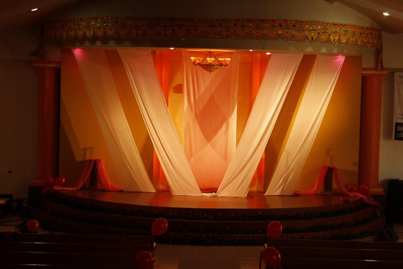 1000 images about multi stage inspiration on pinterest stage design church stage design and set design - Concert Stage Design Ideas