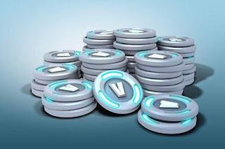 Photo of لعبة فورت نايت .. تحذيرات جديدة من اللعبة الأشهر عالميًا