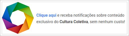 Cultura Coletiva Plus