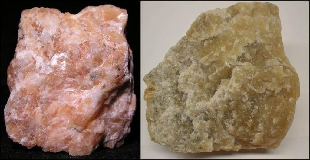 5 Jenis Batu  Gamping Batu  Kapur