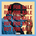 Smoke DZA - Not For Sale (Album Stream)