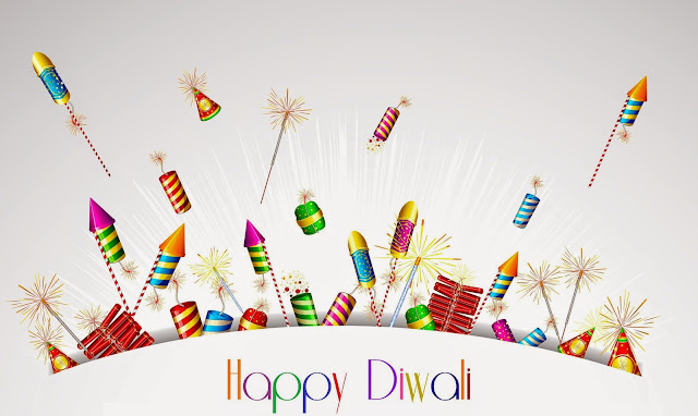 happy%2Bdiwali%2B2015%2Bimages
