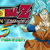 Dragon Ball Z Shin Budokai 5 v6 Mod (Español) PPSSPP ISO Free Download