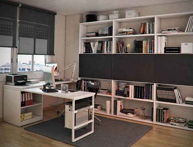 best buying home office desks New Orleans for sale cheap