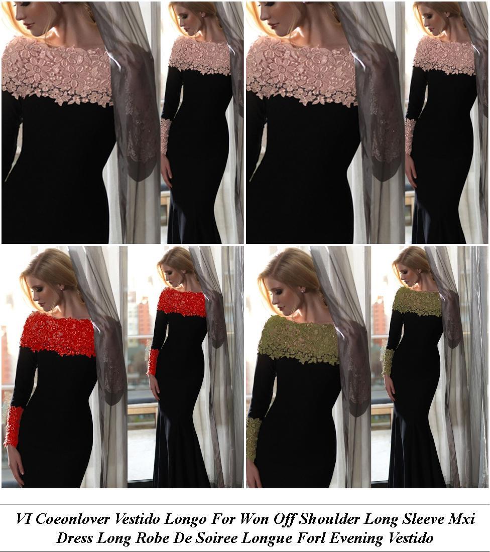 Maxi Dresses - Dresses For Sale Online - A Line Dress - Cheap Online Clothes Shopping