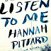 Free Download of Listen to Me by Hannah Pittard   is Best Review