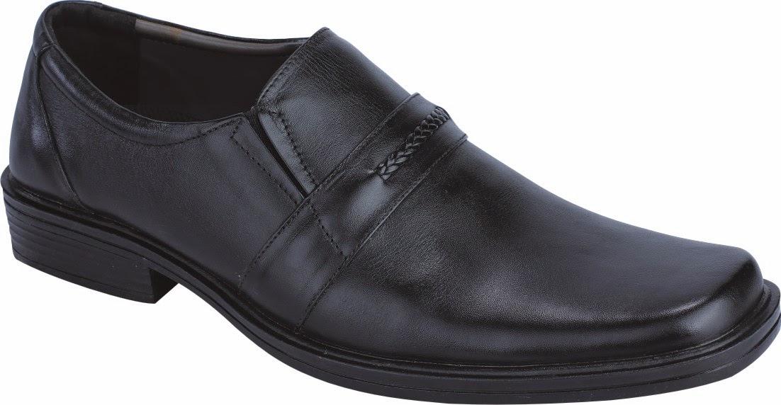 jual sepatu kerja kulit, grosir sepatu kerja pria murah, sepatu kerja pria cibaduyut murah, sepatu kerja pria cibaduyut online