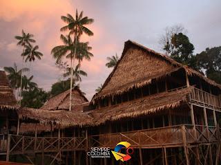 Benjamin Constant; Amazonas, Brasil; municipio; donde queda, como llegar