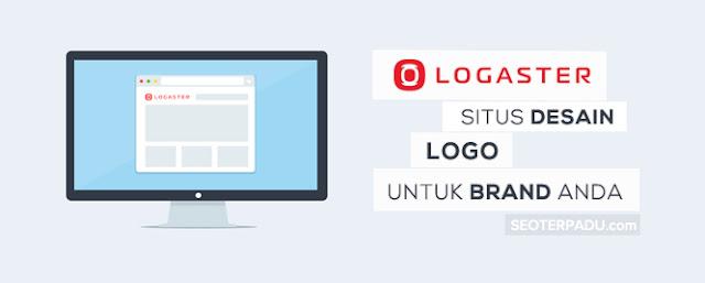 Situs Cara Membuat Desain Logo