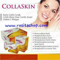 collaskin nasa