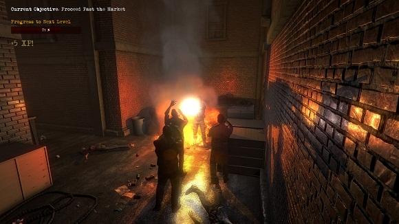 outbreak-the-new-nightmare-screenshot-cover-www.ovagames.com-5