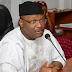 Politicians are buying PVCs from voters – INEC chairman, Yakubu Mahmood alleges