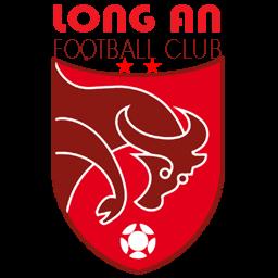 Kit Long An 2019 DLS FTS 15