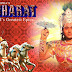 Mahabharat (BR Chopra 1988) Episode 13 Krishna brahmand darshan and Krishna gets caught while stealing makhan