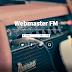 Tanıtım: Webmaster FM - Webmaster Radyo Platformu