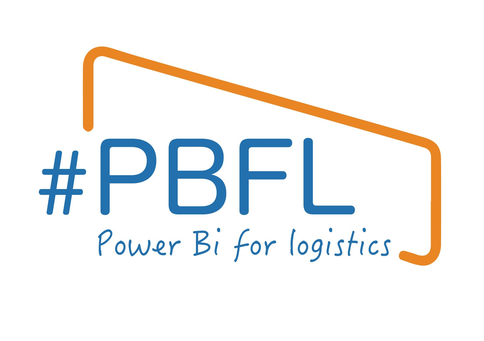 Power BI for Logistics