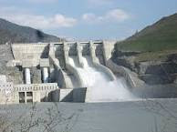 Baraj nedir