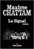 http://lesreinesdelanuit.blogspot.com/2018/10/le-signal-de-maxime-chattam.html