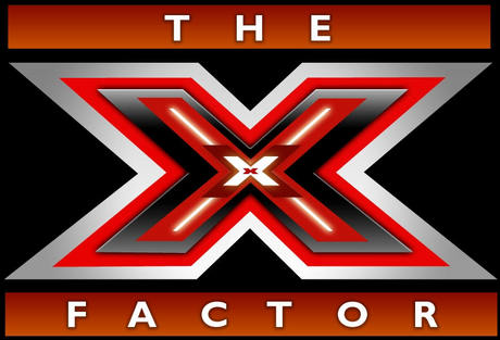 factor x wallpaper - photo #12
