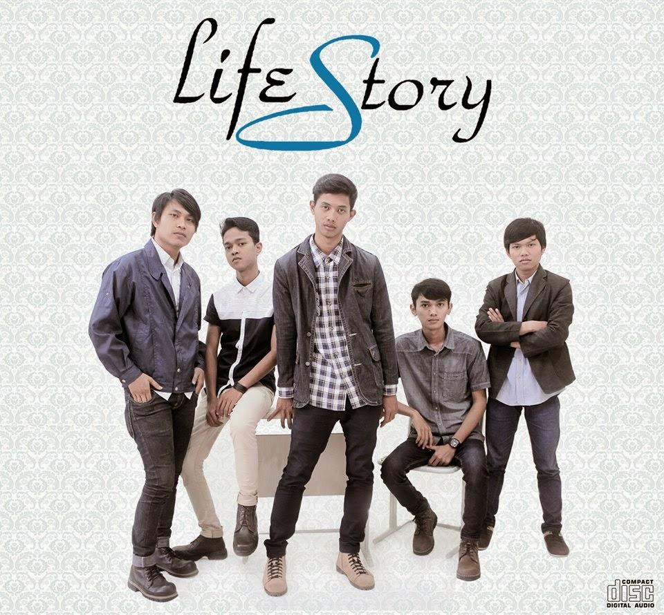 Life Story Band