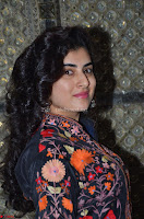 Archana (Veda) in Jeggings and Long Kurti Spicy Pics ~  Exclusive 035.JPG